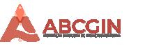 Associação Brasileira de Ginecologia Regenerativa, Estética e Funcional